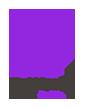 Semana virtual del espacio Logo